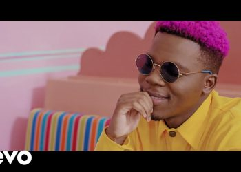 watch tellaman whipped ft shekhinah nasty c