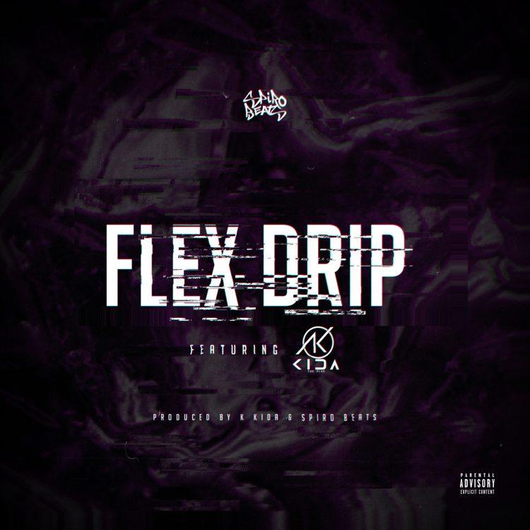 Flex Drip Cover