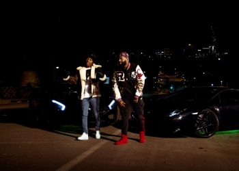 Frank Casino – Sudden ft. Cassper Nyovest Major League