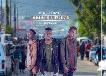 Kasi Time Amahlubuka