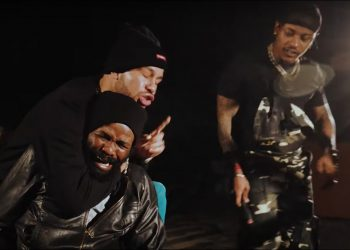 watch priddy ugly ft wichi1080 youngstacpt hoh official movie
