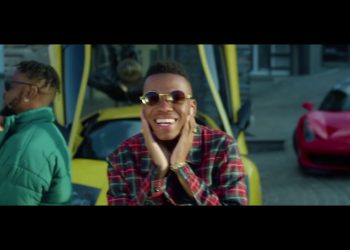 watch wacko music video by king 98 ft nasty c and laylizzy