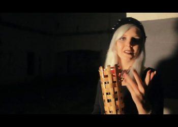 watch yamze light em up official music video