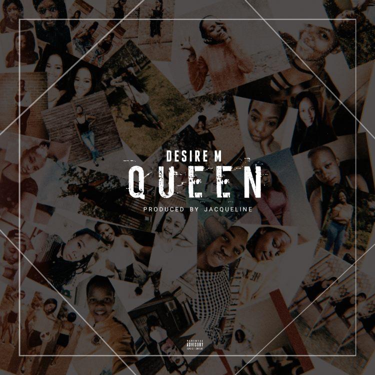 Queen Art 1