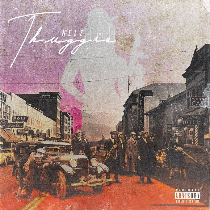 thuggie