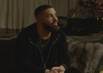 Drake interview 27122019