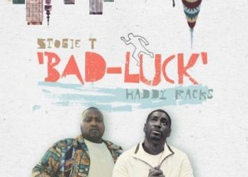 Stogie T   Bad Luck ft Haddy Racks mp3 image