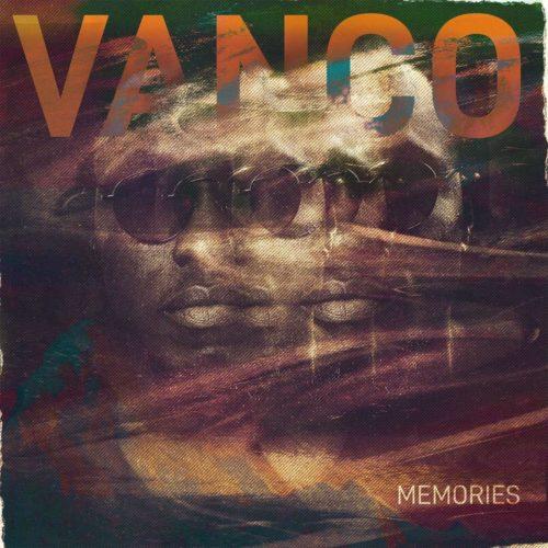 Vanco Memories ft Boskasie Kid X mp3 image