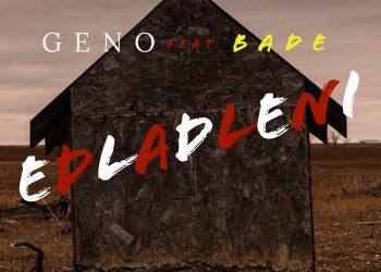 EDLADLENI ART COVER
