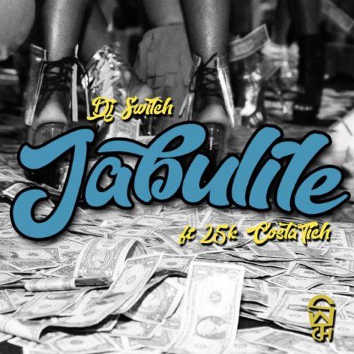 Jabulile | sahiphop247