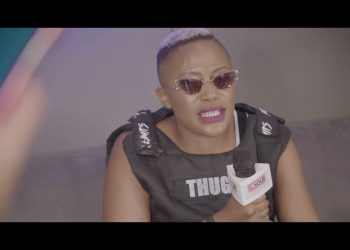 nelzsa drops the official music video for holaheitahater featuring nomoozlie phreshclique watch