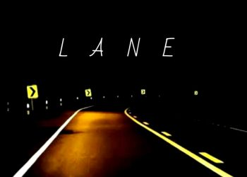 Collin Grim drops new single LANE feat Bimz Listen
