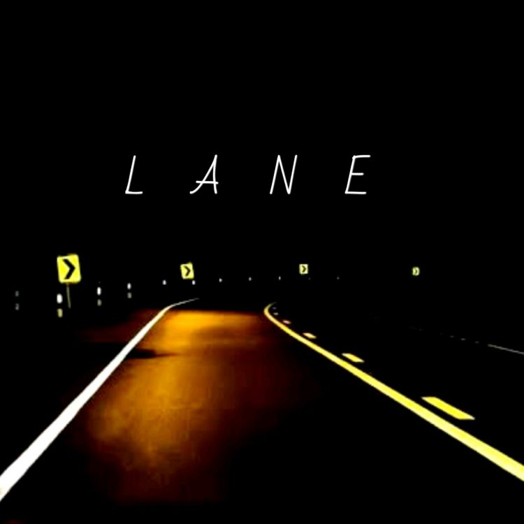 Collin Grim drops new single LANE feat Bimz Listen
