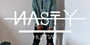 Hunna K- Nasty by HUNNA K - sahiphop247