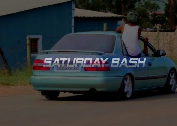 KingInnoSA to release 'Saturday Bash' music video - sahiphop247