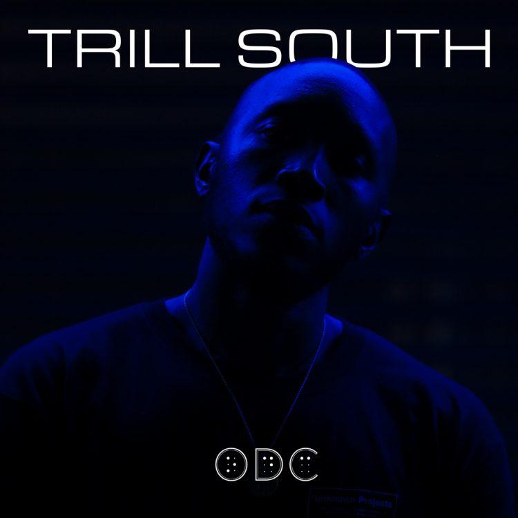 Music @odc_odmusic drops 'Trill South Album' [Listen] (1)