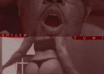 Rhydem - Tumi - sahiphop247