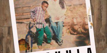 ShabZi Madallion Nomvula Album Art 1320x1320 1
