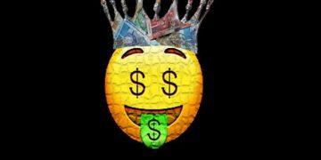 Stouter presents Foolish G - $lay King (feat. Lucky Swami ) - [Listen]