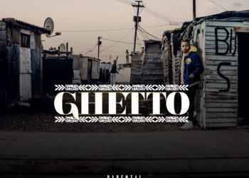 L Tido Ghetto | sahiphop247