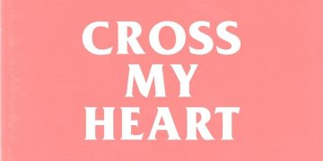 Cross My Heart sahiphop247.com