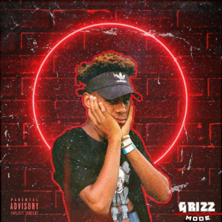 Listen To @txddytheboy's New 'Grizz Mode' Album