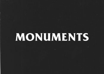 Monuments ft. Yanga Chief Grandmaster Ready D sahiphop247.com