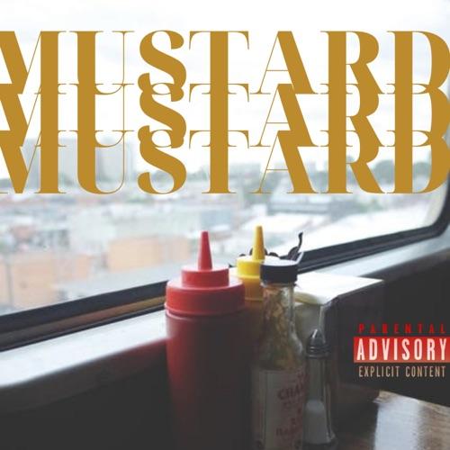 New Ami Mustard Single Finally Drops prod. by Greenhaus Listen