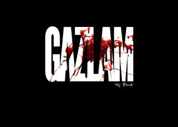 Stream Gazlam by Drey Ego prod.by NGBK hot new release
