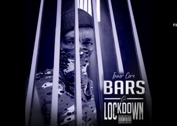 innercore bars on lockdown freestyle covid19 prod by 9thwonder