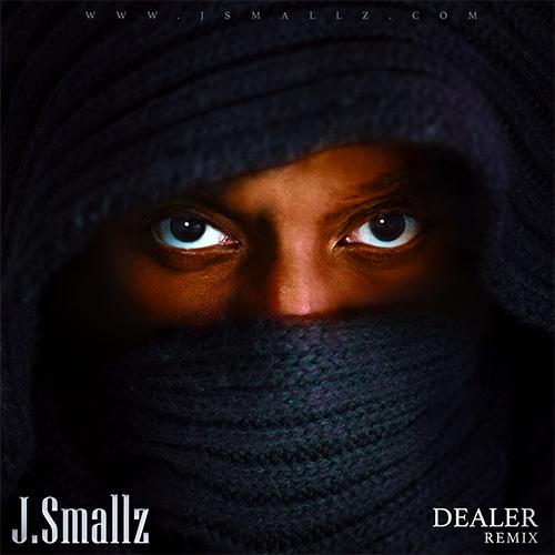 Dealer mini