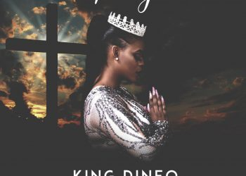 King Dineo features Emtee Reason Mosankie Tooly B