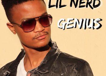Lil Nerd Drops New GENIUS Album Listen