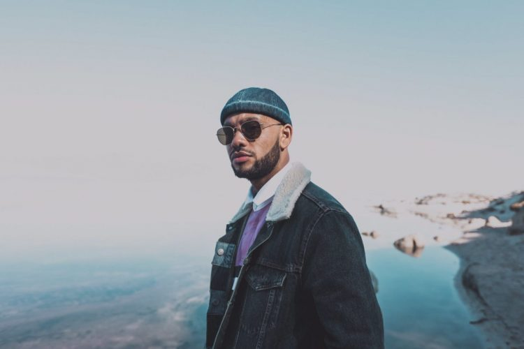 YoungstaCPT Drops New '1000 Mistakes' Visuals [Watch]