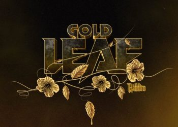 Gold Leaf Riddim