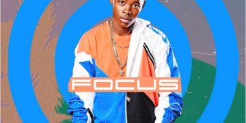 Coolpixie Focus