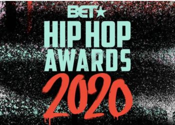 Here Are All the Winners From the 2020 BET Hip Hop Awards