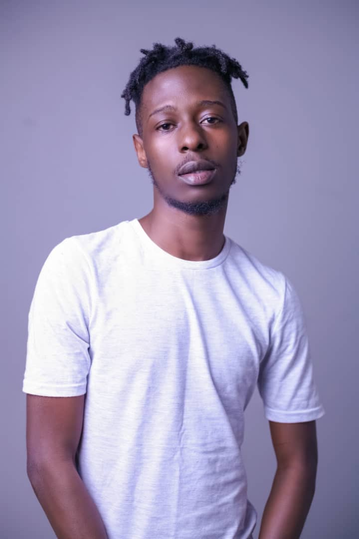 Skinny G is a developing artist under G Stars Entertainment Projects