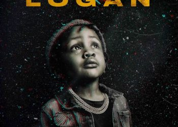Emtee Reveals Album Art and Tracklist for New Album Logan