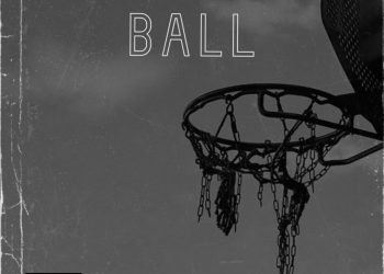 Listen To KING TUNE Latest Single BALL