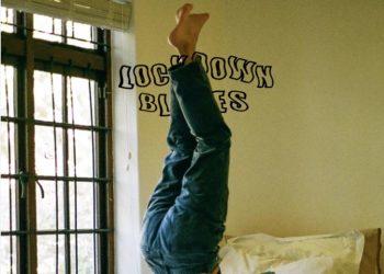 Singer, song-writer & producer, Nalu drops her new single, Lockdown Blues