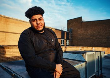 UKs Grime MC Rapper And TV Host Big Zuu Returns to SA Music Scene With A New Biographical Single Great To Be