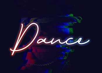"Azi Debuts First 2021 Release, ""Dance (Remix)"" Featuring Tweezy"