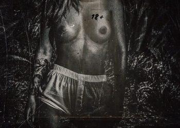 Listen To M.THEBIGMEDICINE's Latest '18+' Single