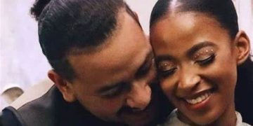 Sony Music Expresses Deep Condolences to AKA and Nellie Tembe's Families