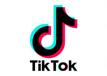 TikTok will pay South African musicians for every play under a just-signed deal
