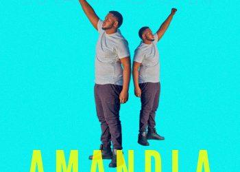 Hanoch The King Of The Air Has Drops New Single ''Amandla'' (ft. Qiniso Mabaso) [Listen]