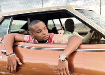 NEW K.O @MrCashTime '#KHOVA' SONG DROPS TOMORROW [WATCH]