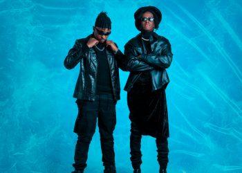 Listen To Benny Chill Jillz New African Boujee Single