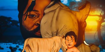 BIG ZULU DROPS NEW 'ICHWANE LENYOKA' ALBUM [LISTEN]